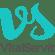 Vitalservit Logo